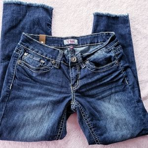 YMI Juniors Jeans